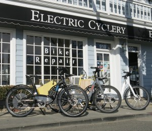 elby_electric_cyclery