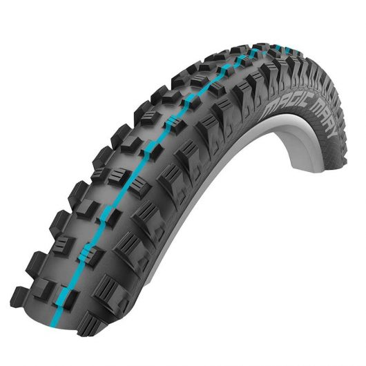 magic mary ebike tire