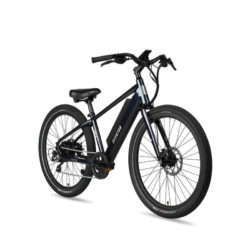 aventon pace 350 electric bike
